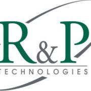 (c) Rp-tech.net