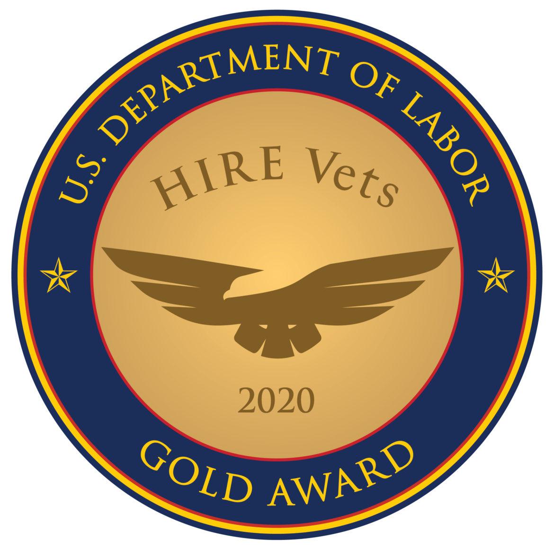 HVMPD-gold-1.jpg
